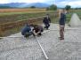 2009 Field Day