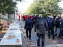 2012 Dan Civilne Zaščite